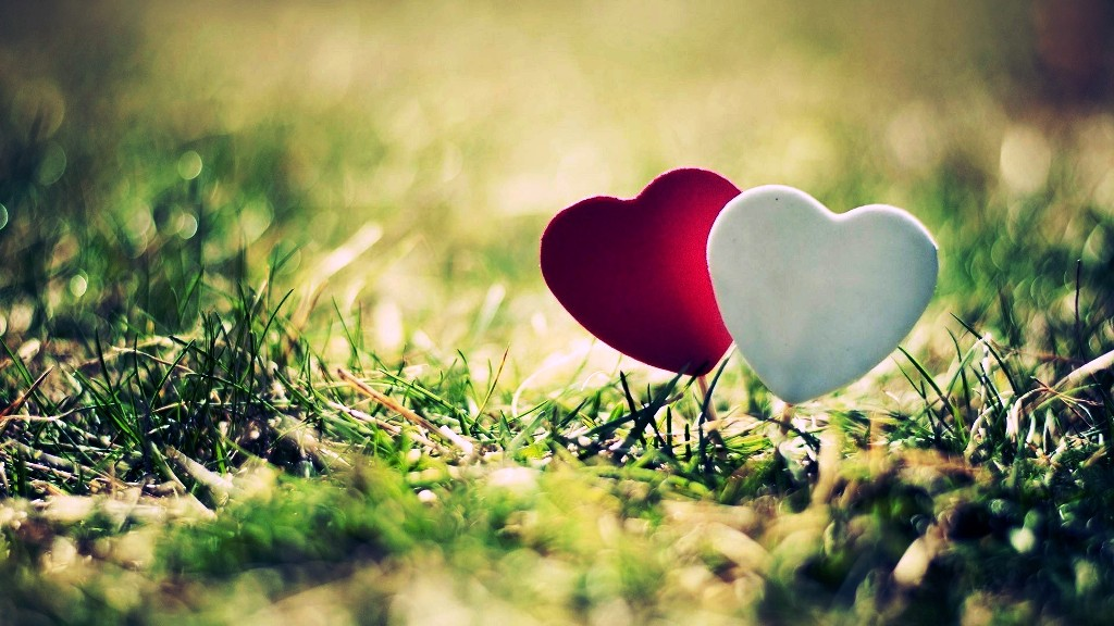 V Love Wallpaper Hd : 20 Amazing HD Love Wallpapers ? Inspired Luv