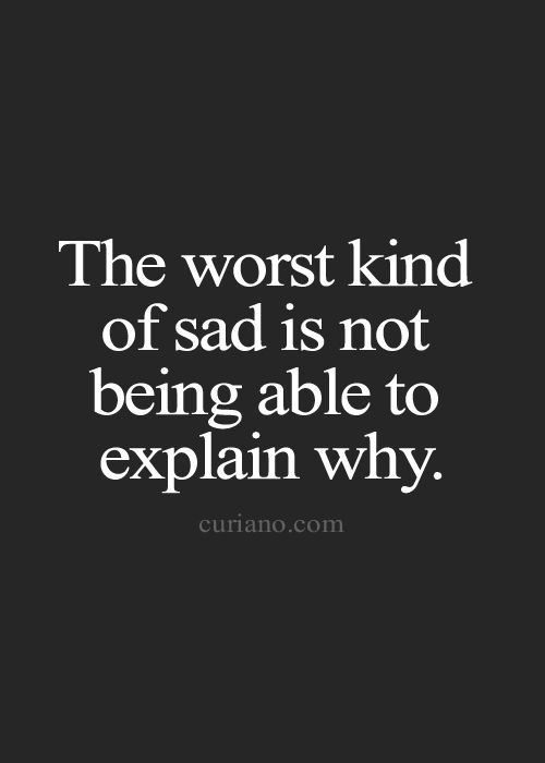 19-sad-quotes