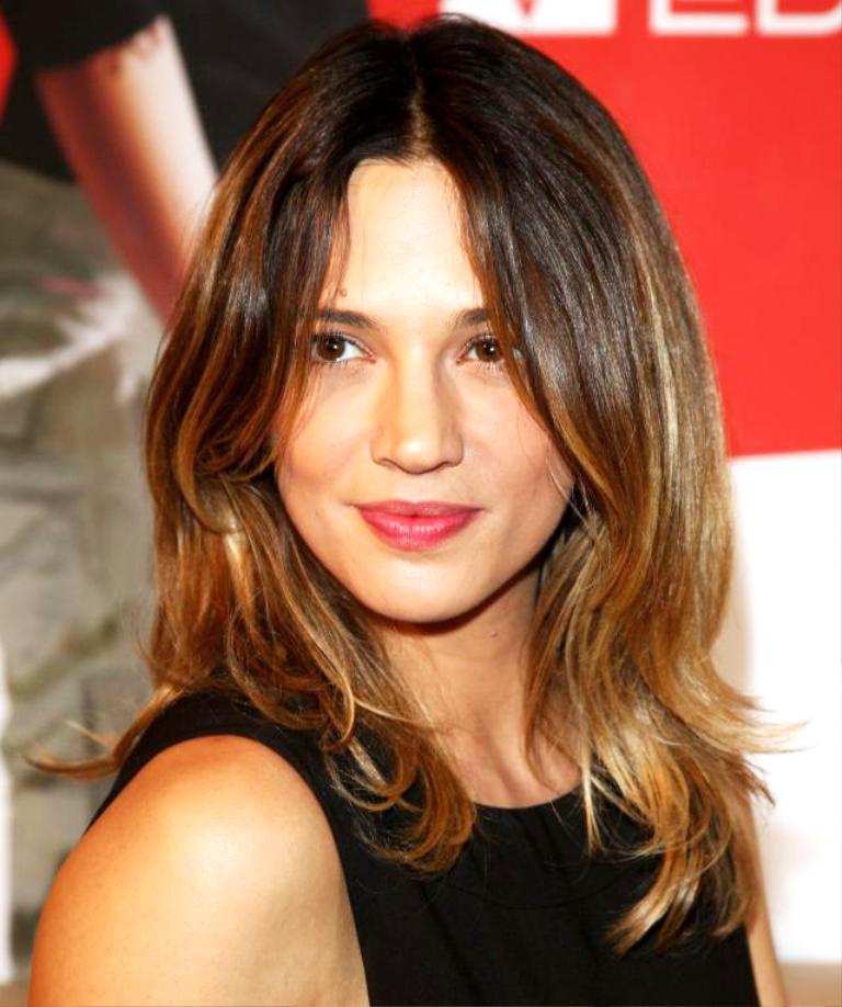19-wavy-hairstyles-for-women