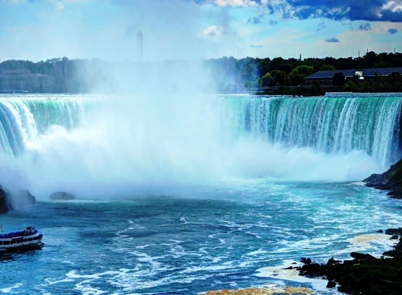 2-niagara-falls