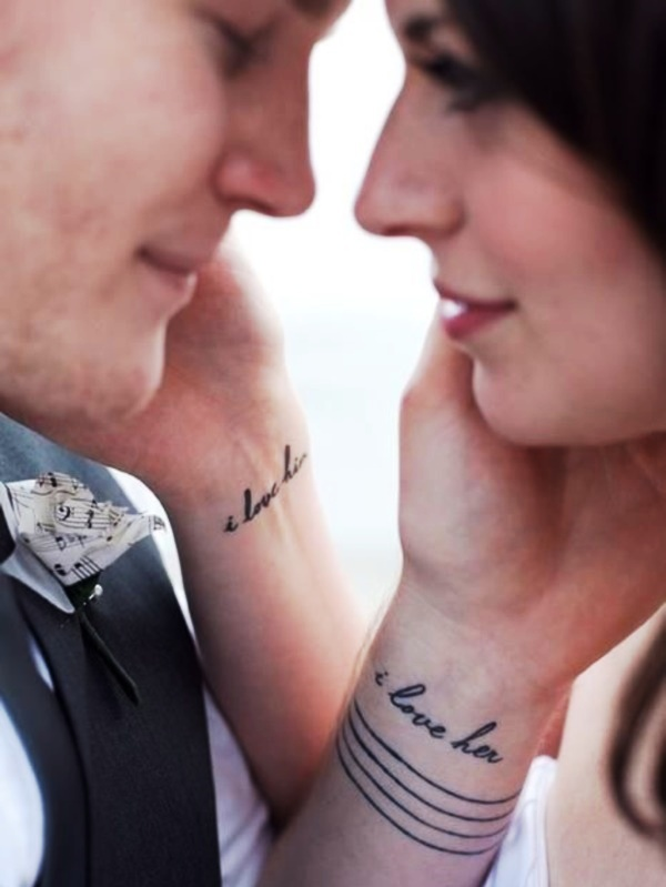 2-awesome-couple-tattoo-inspirations