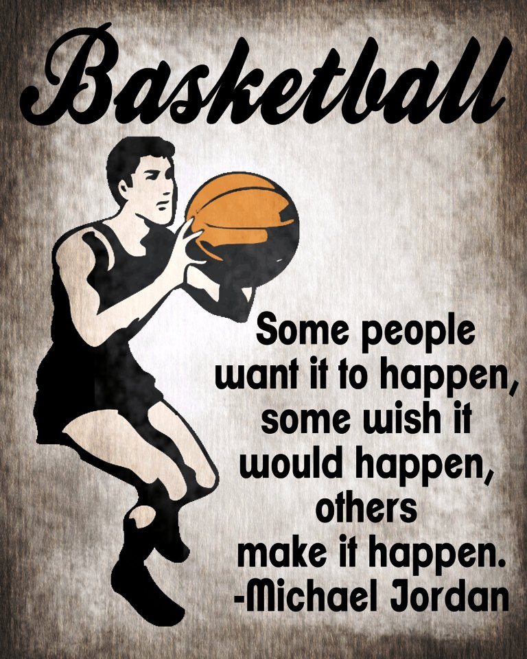 2-basketball-images-with-quotes