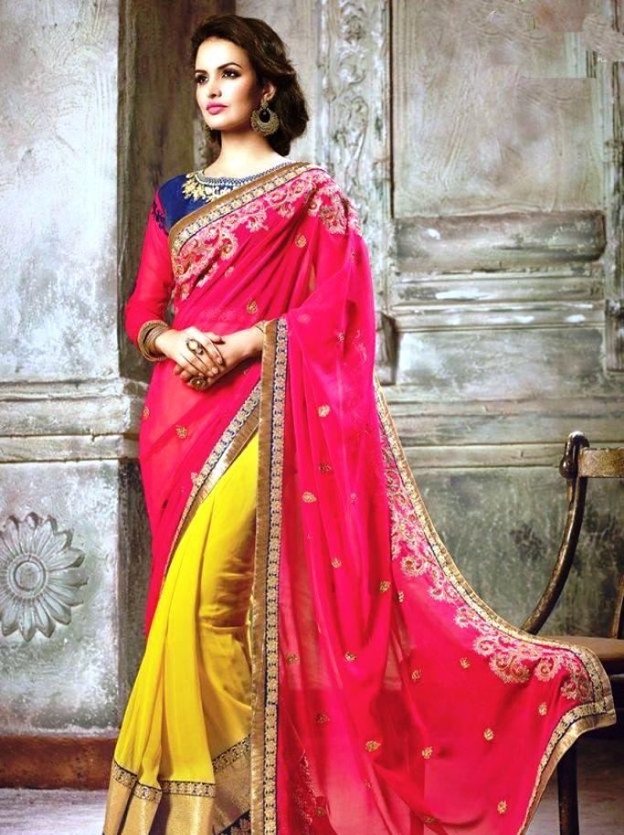 2-designer-sarees-2017