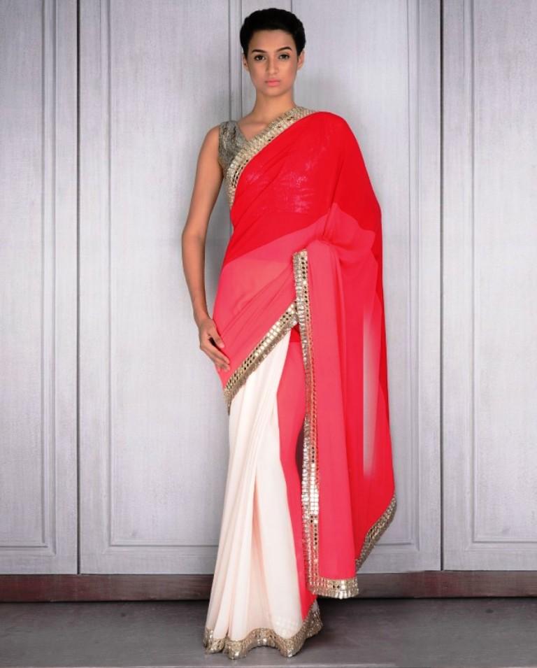 20-designer-sarees-2017