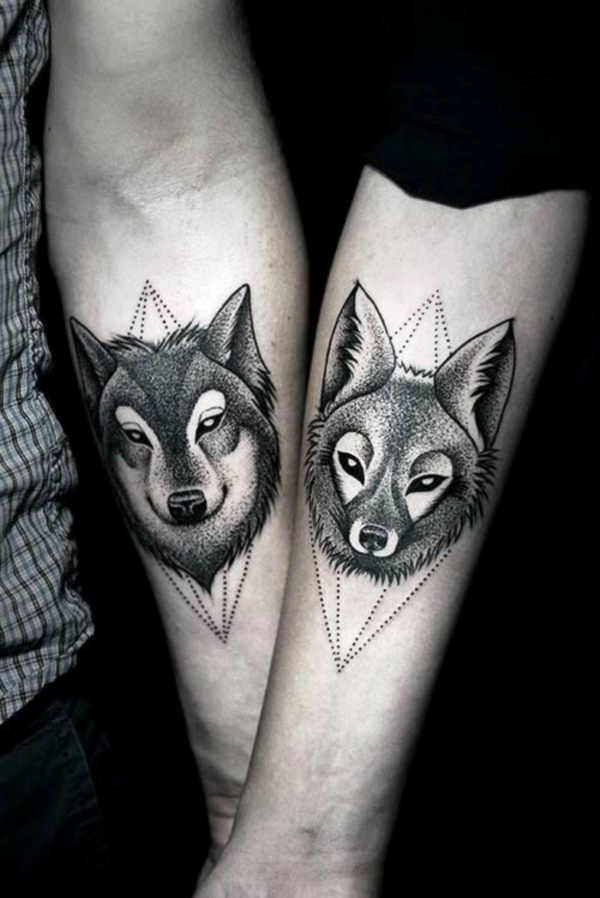21-awesome-couple-tattoo-inspirations