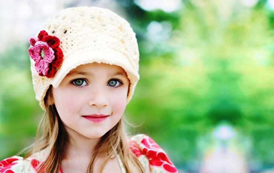 21-beautiful-girl-image