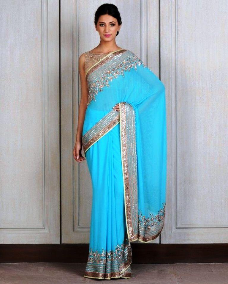 21-designer-sarees-2017