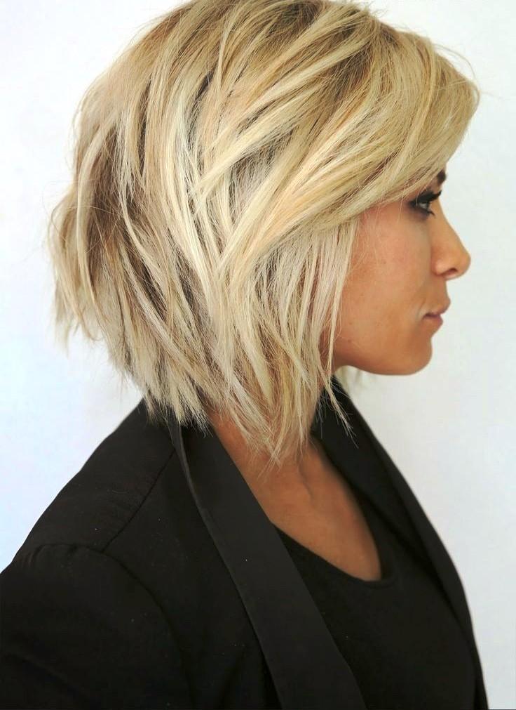 21-layered-haircuts-ideas