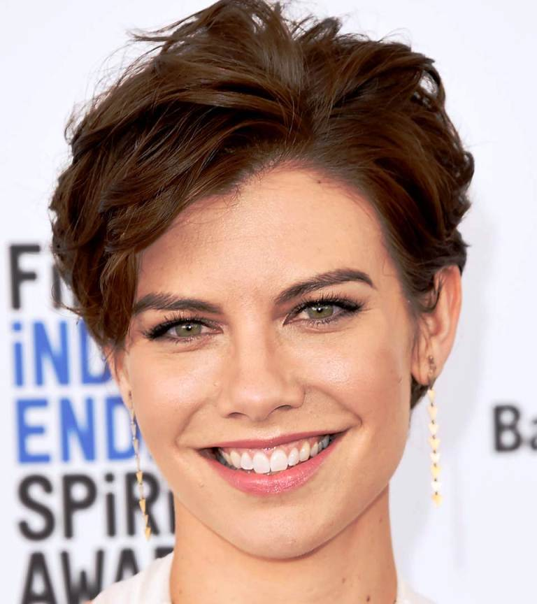 21-short-hairstyles