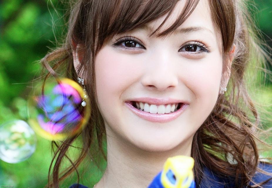 22-beautiful-girl-image