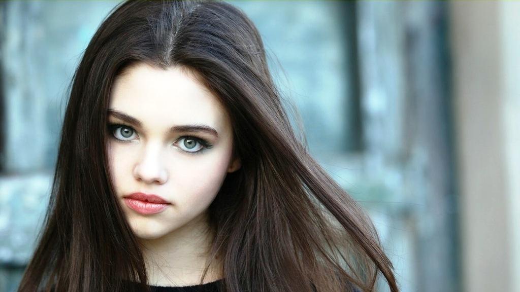 23-beautiful-girl-image