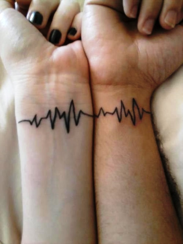 24-awesome-couple-tattoo-inspirations