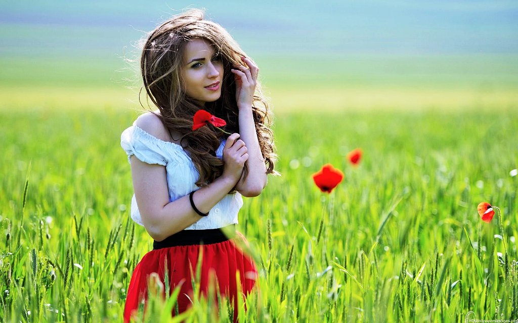 24-beautiful-girl-image