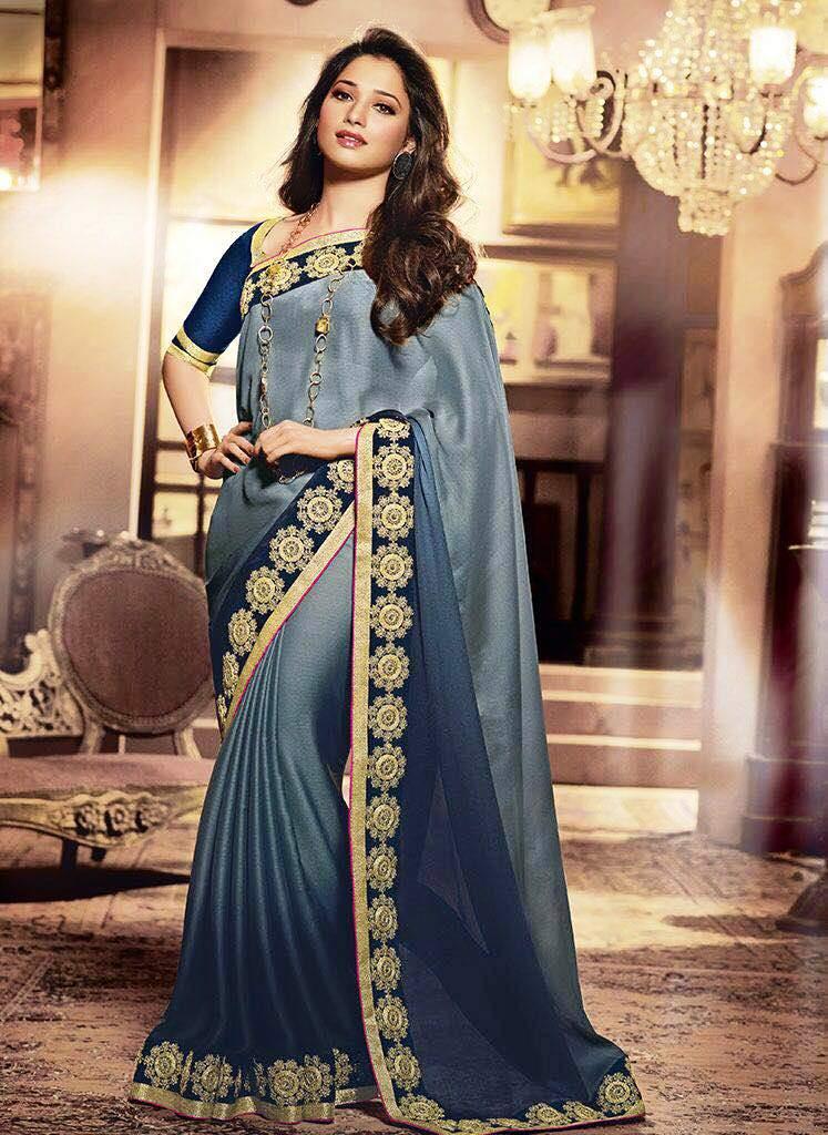 24-designer-sarees-2017
