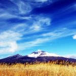 25 Beautiful Landscape Wallpapers