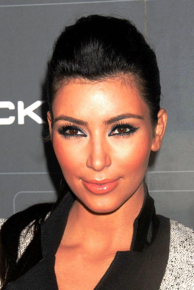 26-Eyeliner Makeup Ideas