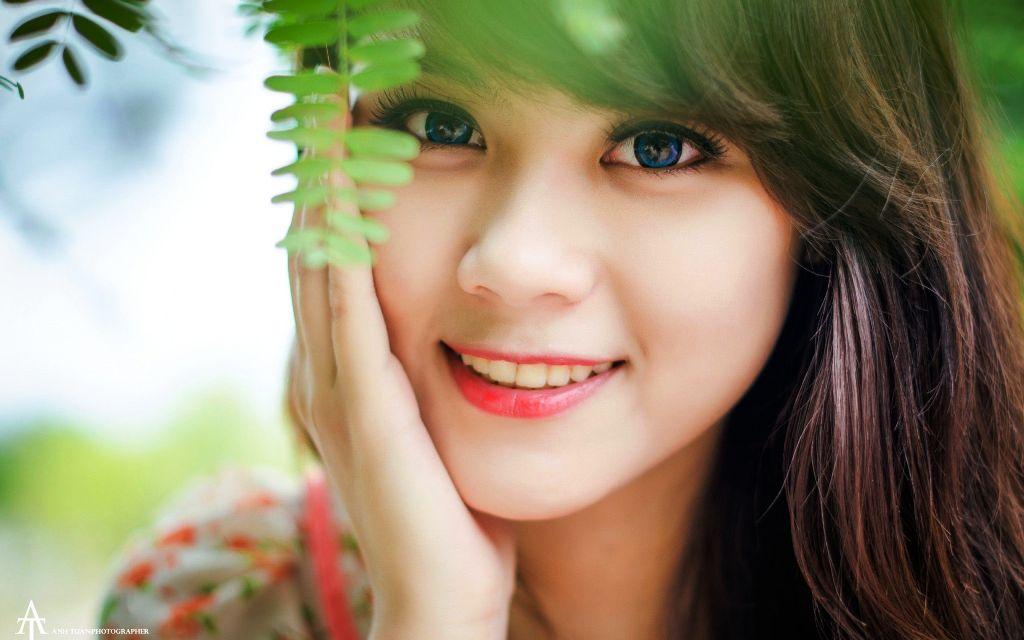 26-beautiful-girl-image