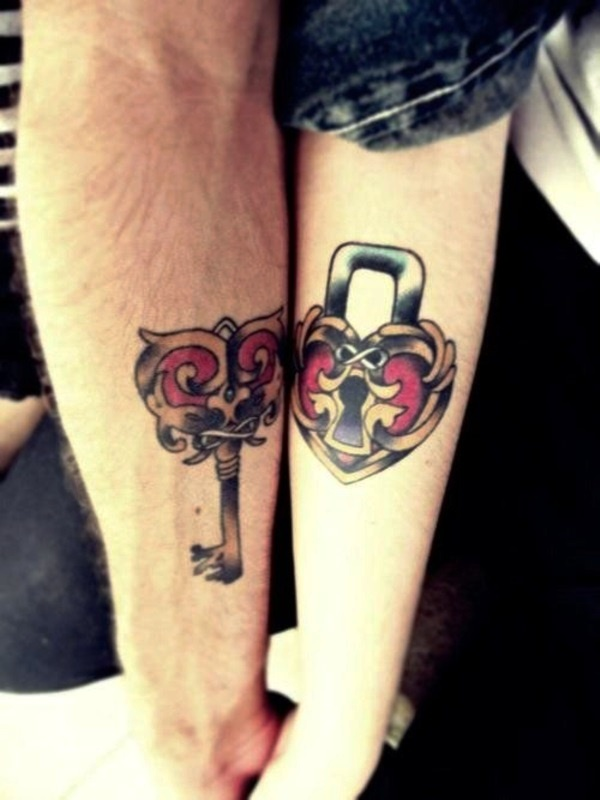 27-awesome-couple-tattoo-inspirations