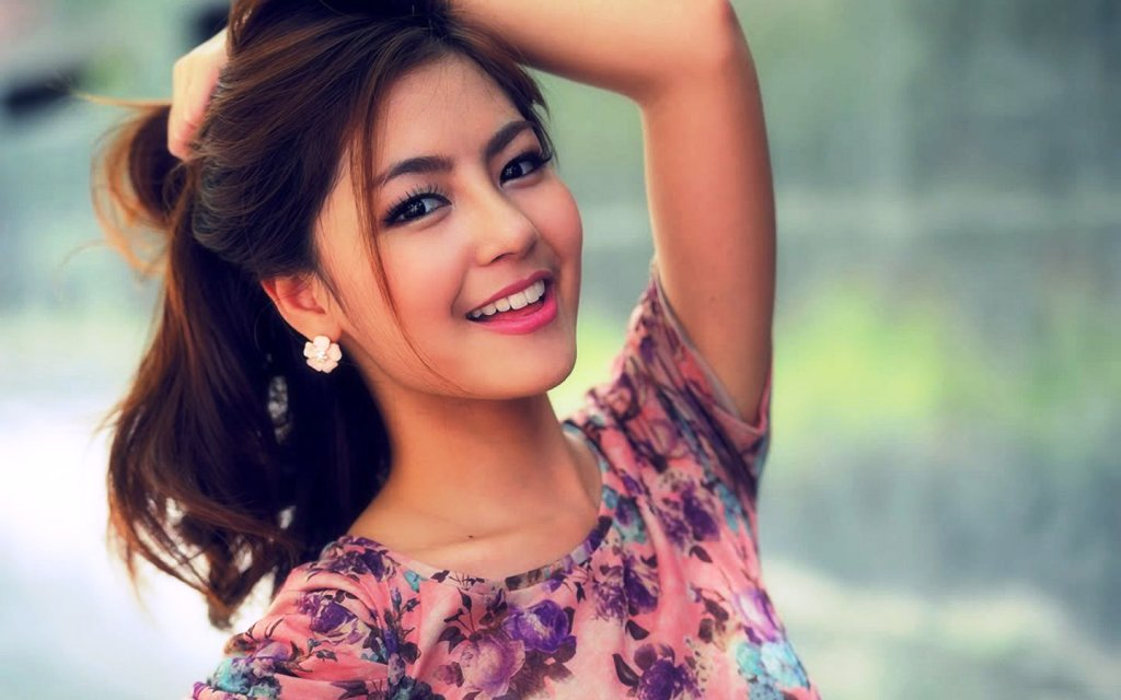 27-beautiful-girl-image