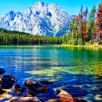 25 Ideas Of Beautiful Places You Must Visit