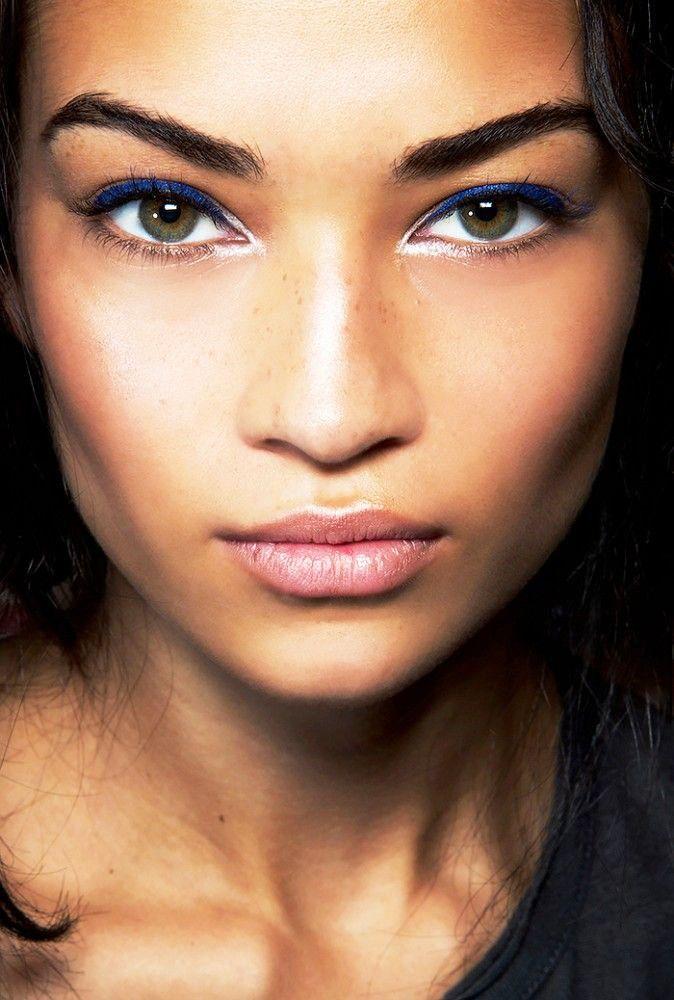 29-Eyeliner Makeup Ideas