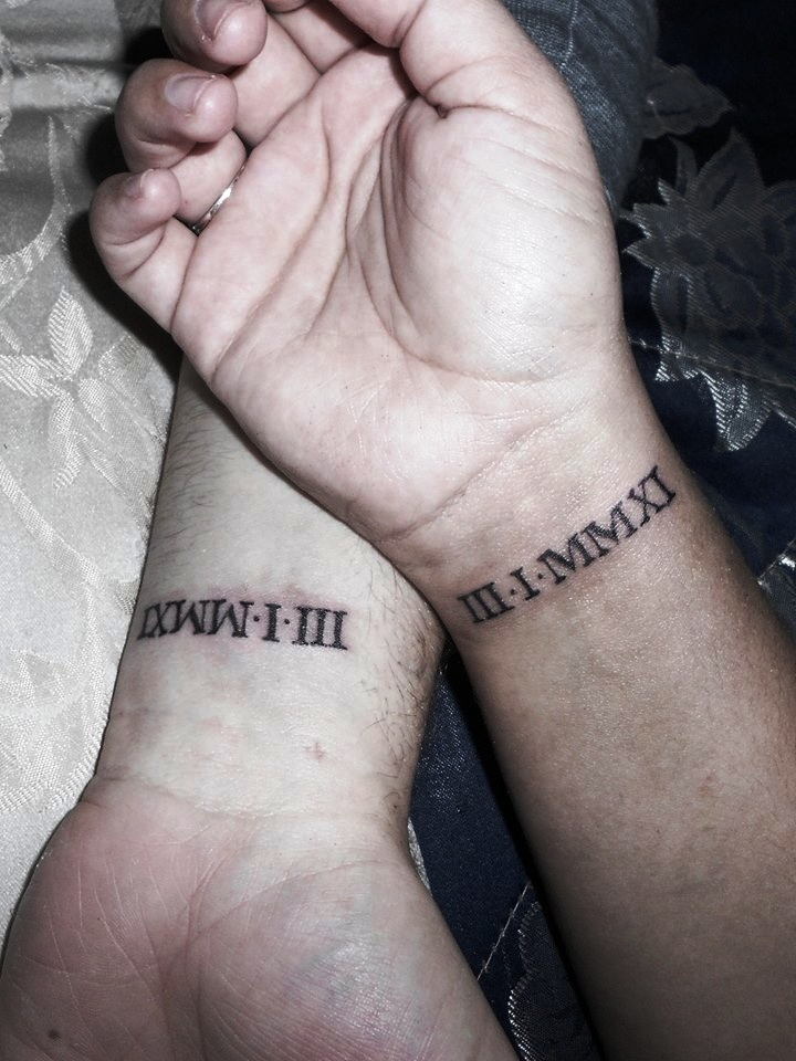 29-awesome-couple-tattoo-inspirations