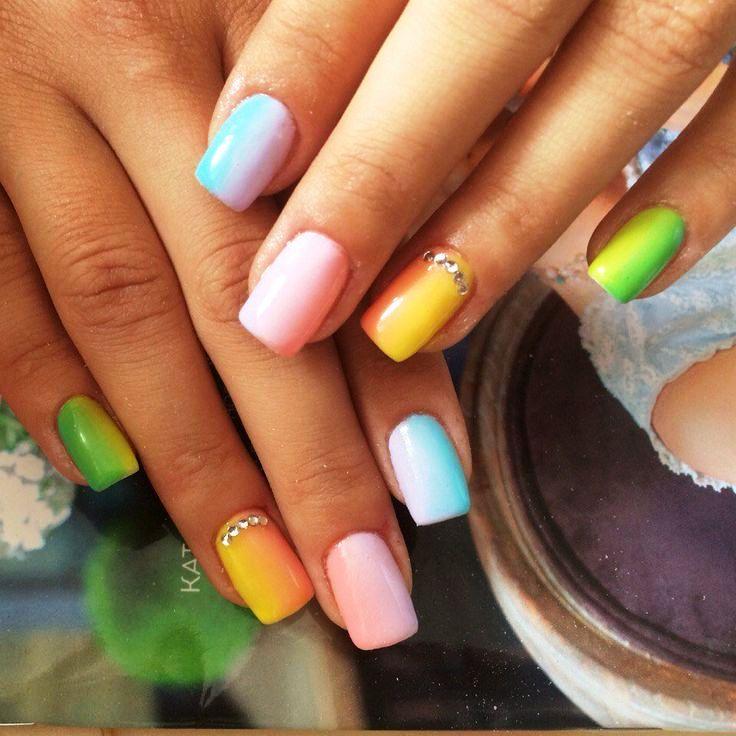 3-individual-nail-gradient