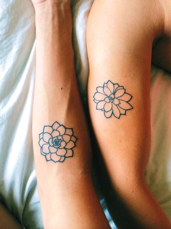 3-awesome-couple-tattoo-inspirations