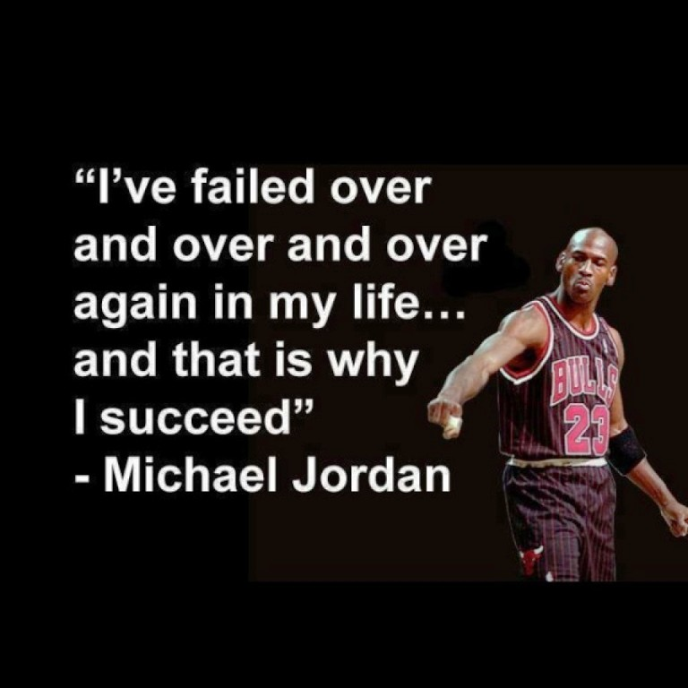Motivational Basketball Quotes 15 Inspirational Basketball Quotes Ideas