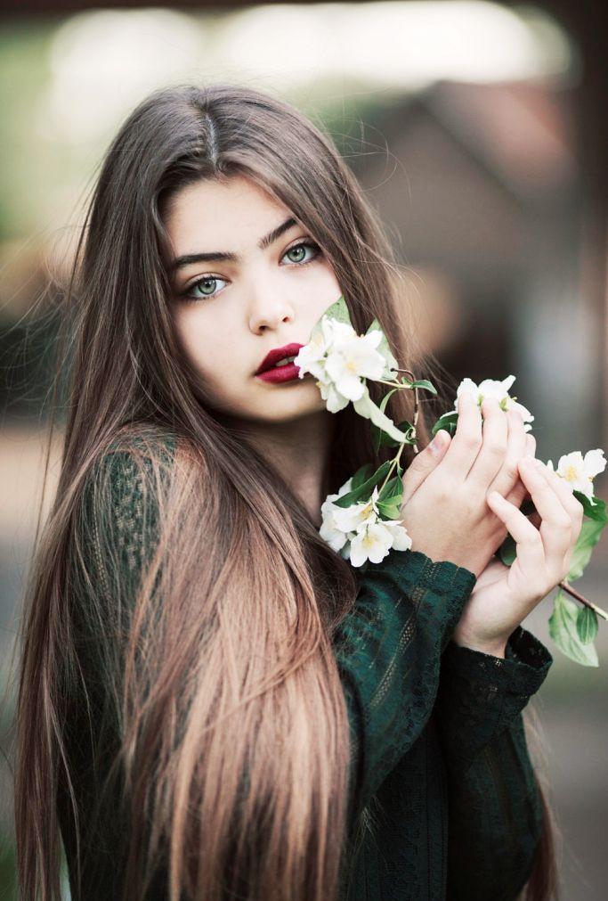 3-beautiful-girl-image