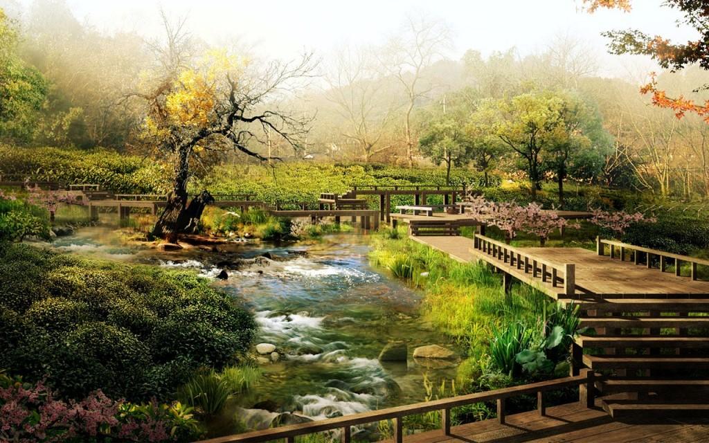 3-beautiful-landscape-wallpapers