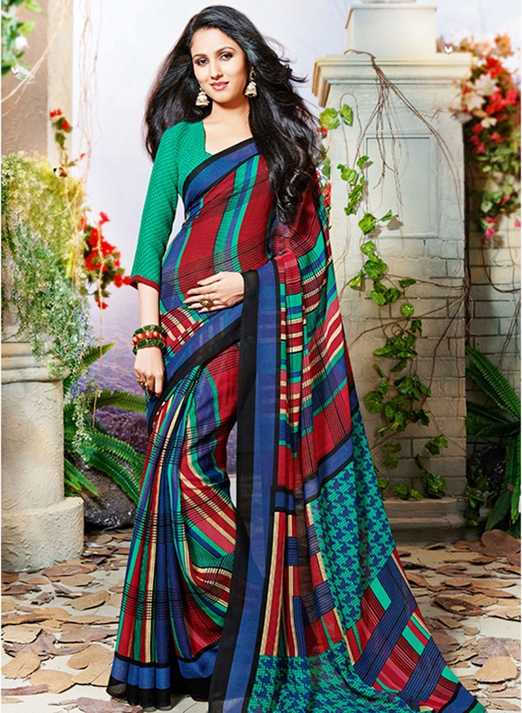 3-designer-sarees-2017