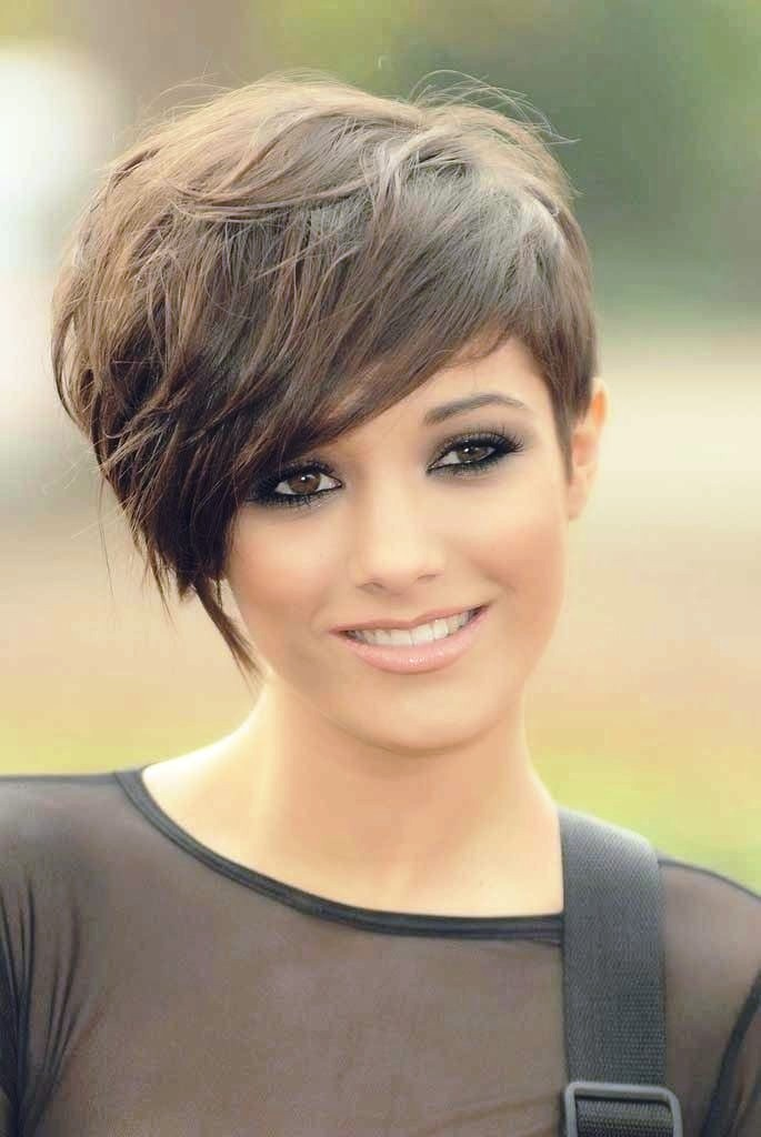 3-short-hairstyles