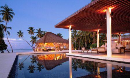 4-park-hyatt-maldives-hadahaa