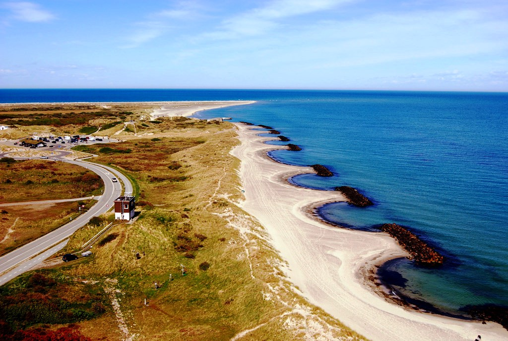 4-skagen-beaches