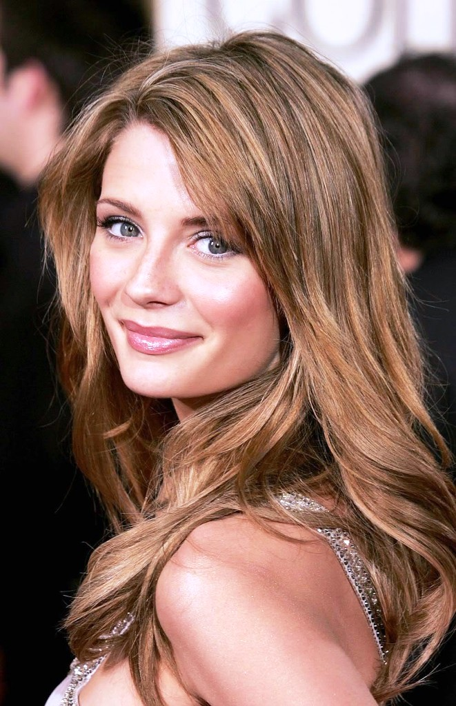 4-amazing-haircuts-for-long-hairs-women