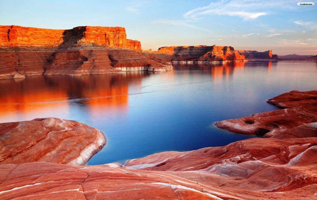 4-beautiful-landscape-wallpapers