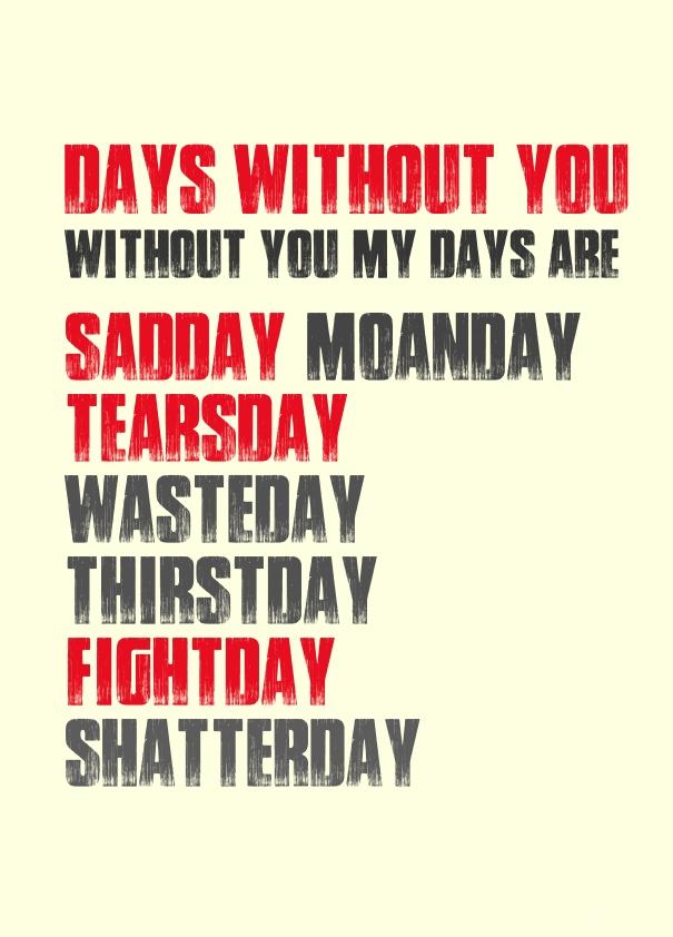 4-sad-quotes