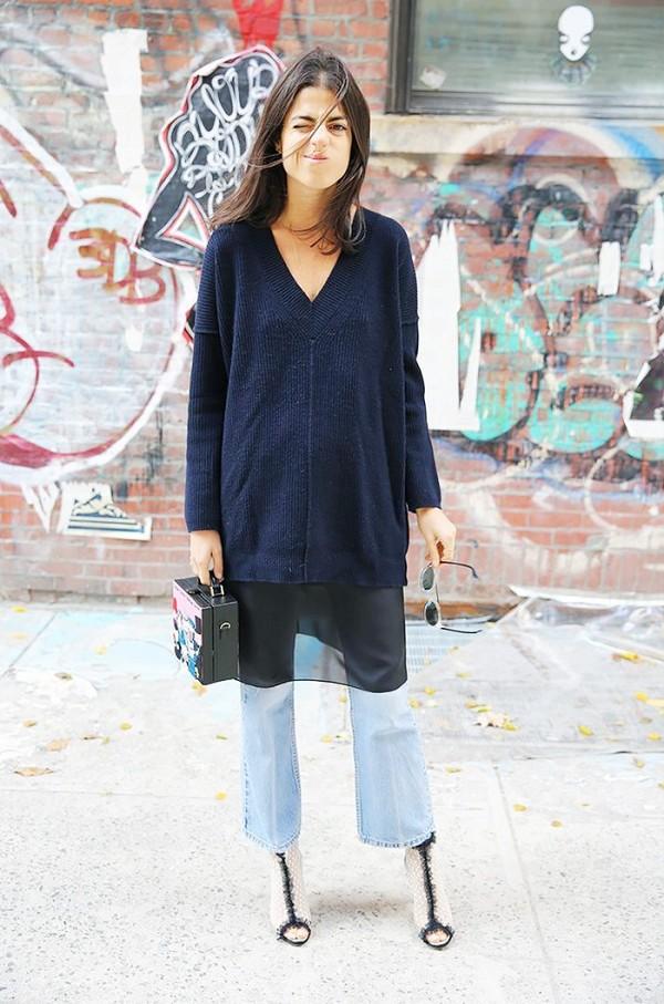 4-tunic-dress-ideas