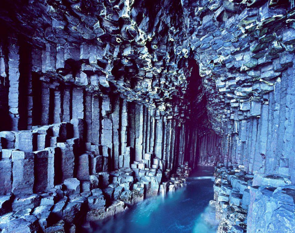 5-fingals-cave-scotland