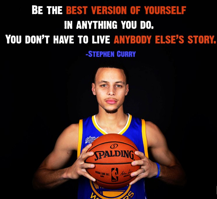5-basketball-images-with-quotes