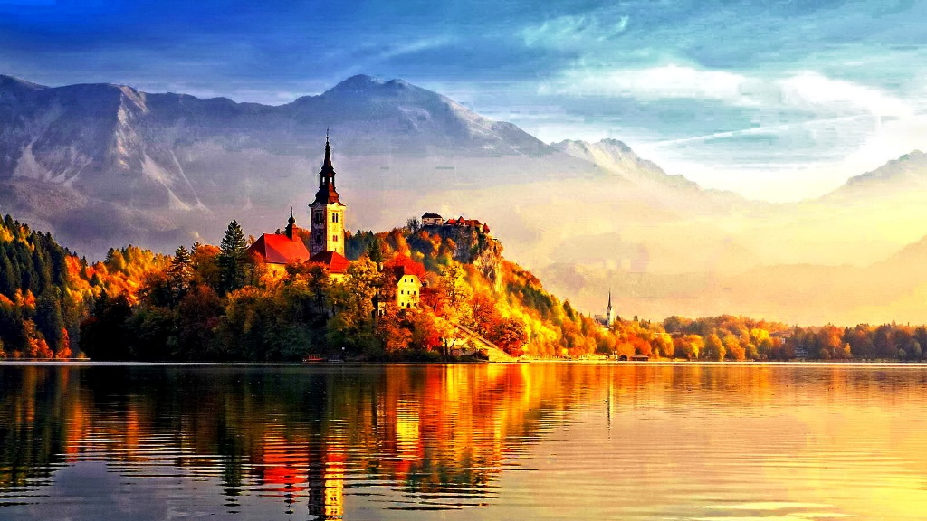 5-beautiful-autumn-wallpapers