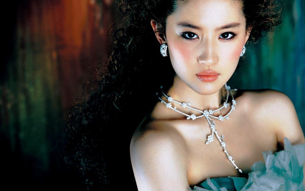 5-beautiful-girl-image