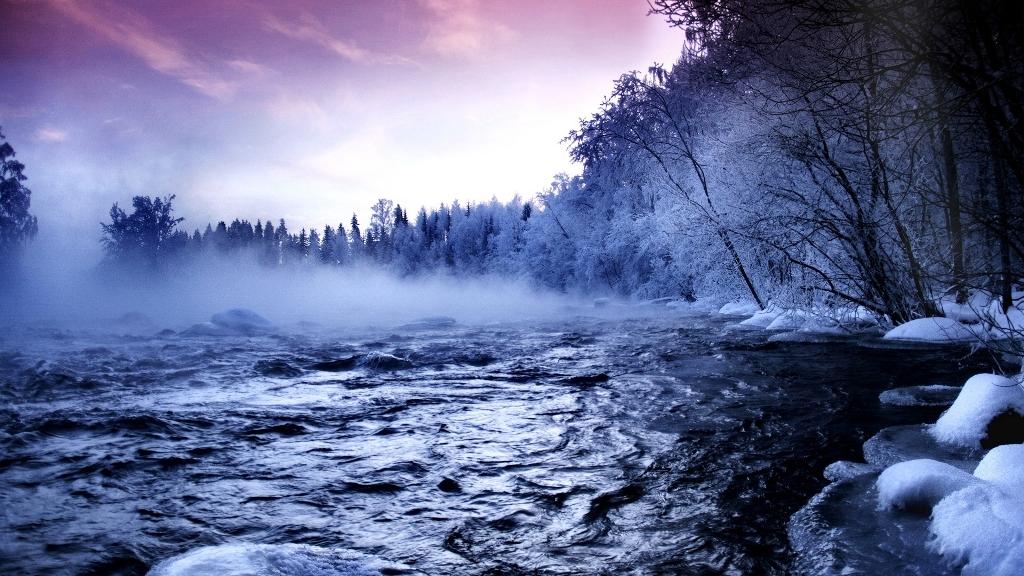 5-beautiful-landscape-wallpapers