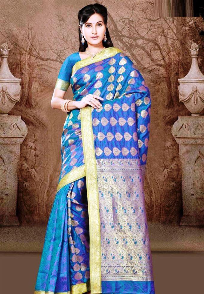 5-designer-sarees-2017