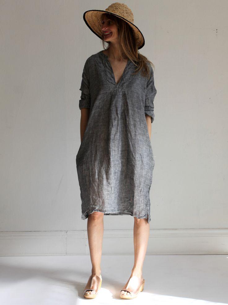 5-tunic-dress-ideas