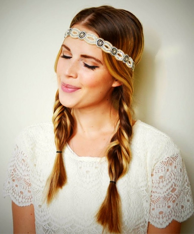 6-cute-pigtail-hairstyle-ideas