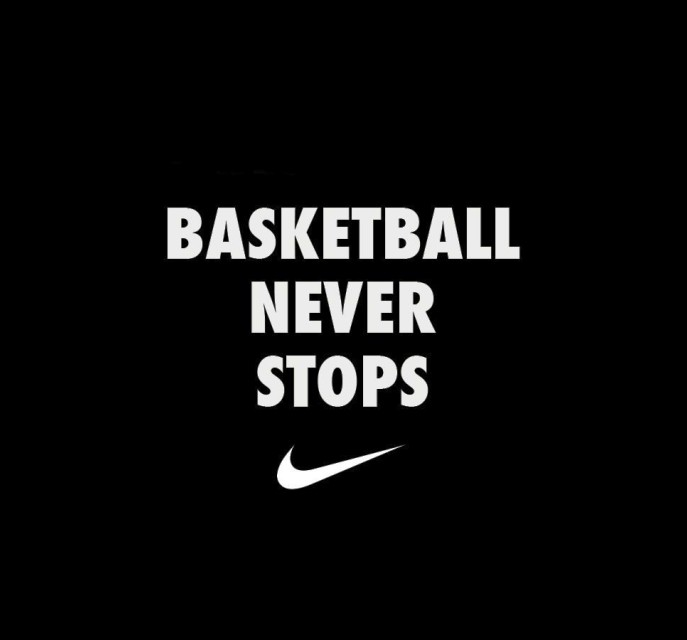6-basketball-images-with-quotes