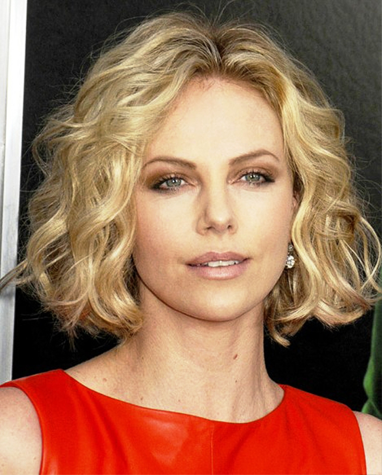 6-wavy-hairstyles-for-women