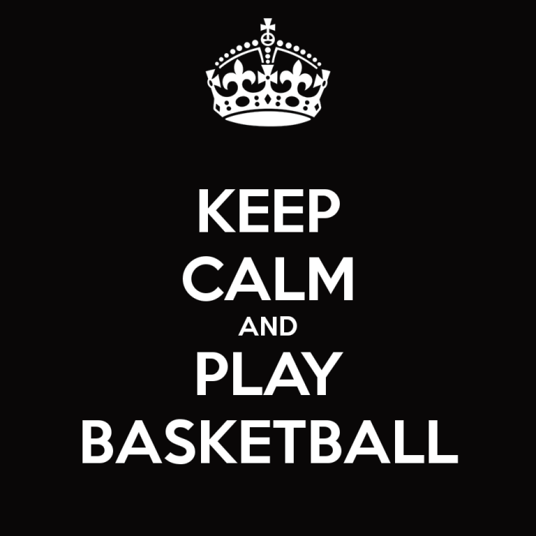 7-basketball-images-with-quotes